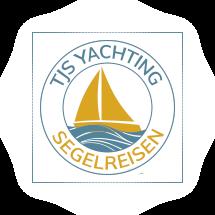 Mitsegeln in Griechenland | die entspannte Art zu segeln | für Segler und Nichtsegler
